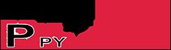 logo-maisons-Prigent-244x72